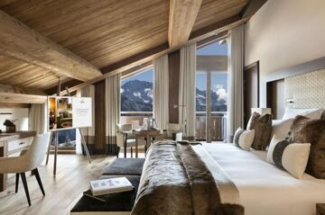 HOTEL-BARRIERE-LES-NEIGES-COURCHEVEL-EX.-HOTEL-DES-NEIGES-★★★★★-2