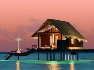 one-i-only-reethi-rah-sea-villa