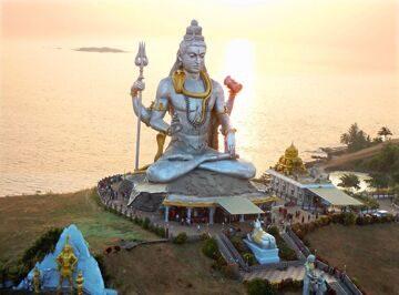 murudeshwar-shiva-1024x759