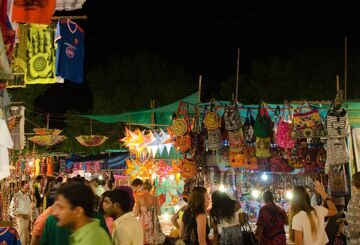 saturday-night-market-goa